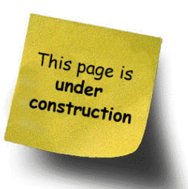 Construction note