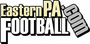 Image result for eastern pa football