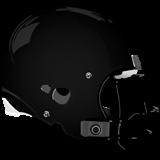 Helmet Interboro