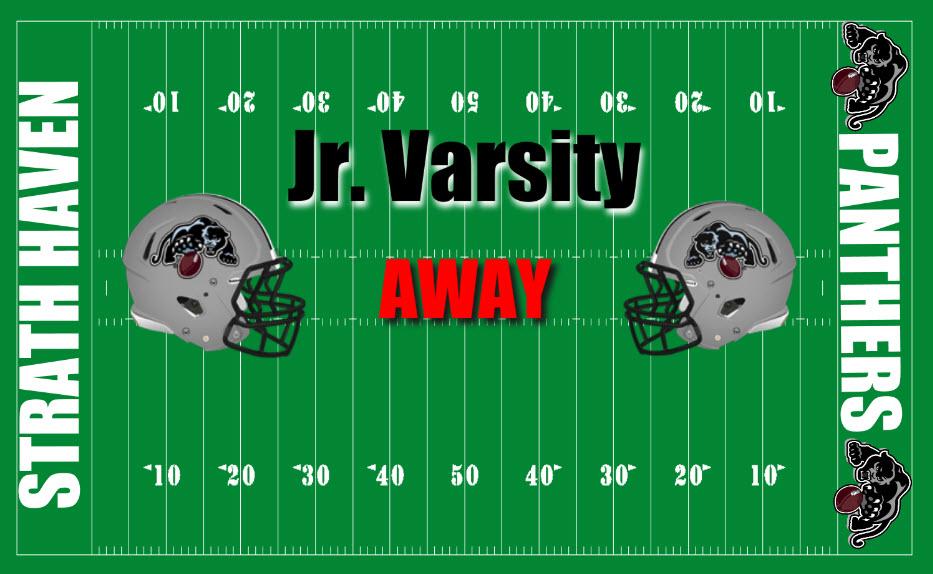 JV Away