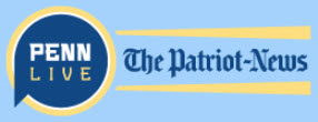 Penn Live Patriot News