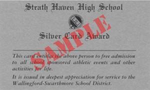 Silver Award card sample-page1