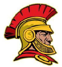 springton-trojans-logo