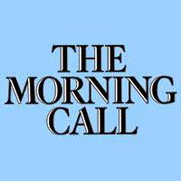 The-Morning-Call-Logo