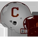 Helmet Conestoga