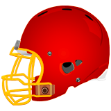Helmet Haverford