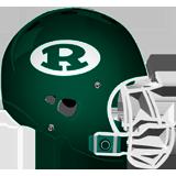 Helmet Ridley